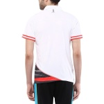 Dida Tribal Sublimated Polyster Sports Tshirt