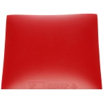 Donic Coppa JO Gold Table Tennis Rubber