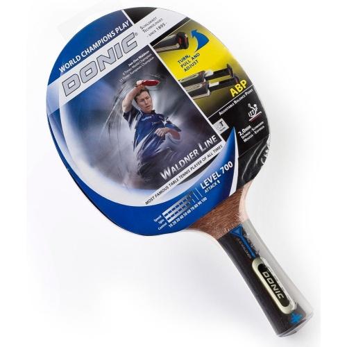Donic Waldner 700 Table Tennis Bats