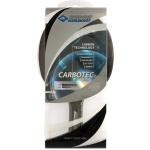 Donic Carbotec 3000 Table Tennis Racquet