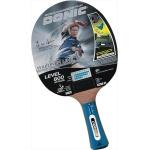 Donic Waldner 800 Table Tennis Bats