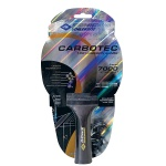 Donic Carbotec 7000 Table Tennis Racquet