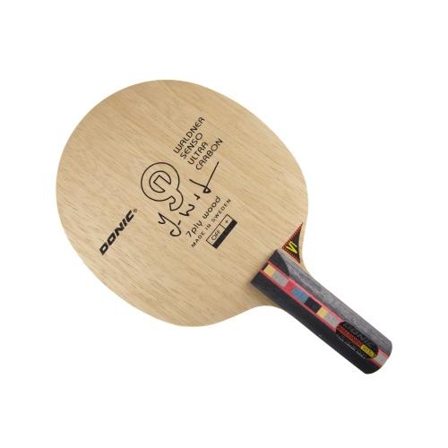 Donic Waldner Ultra Senso Carbon Tennis Blade