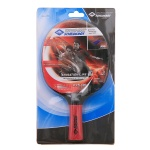 Donic Sensation 600 Table Tennis Bat