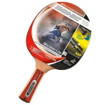 Donic Waldner 600 Table Tennis Bats