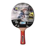 Donic Waldner 900 Table Tennis Bats