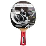 Donic Waldner 1000 Table Tennis bat