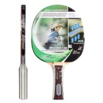 Donic Waldner 400 Table Tennis Bats
