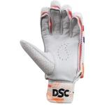 DSC Intense Rage Attitude Cricket Batting Gloves
