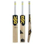 DSC Vexer 222 English Willow Cricket Bat