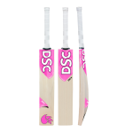 DSC SN74 - Sunil Narine English Willow Cricket Bat
