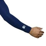 DSC Compression Arm Sleeve