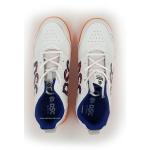 DSC Beamer Cricket Shoes