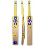 DSC Bravado Jive English Willow Cricket Bat