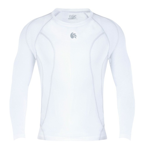 DSC Compression Top Long Sleeve