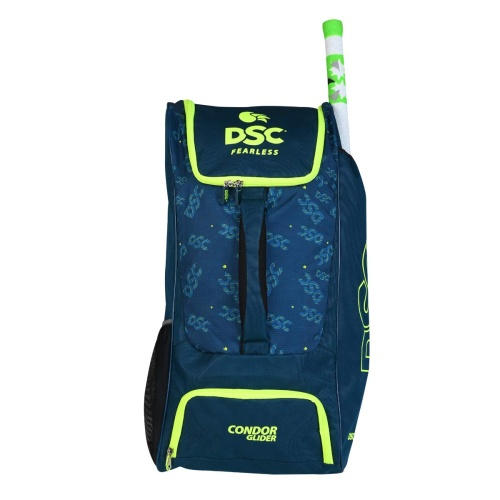 DSC Condor Glider Cricket Kit Bag