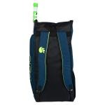DSC Condor Glider Cricket Kit Bag