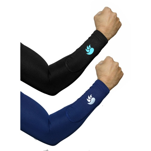 DSC Compression Arm Sleeve