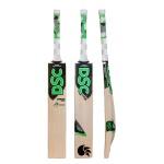 DSC Condor Atmos English Willow Cricket Bat