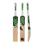DSC Condor Drive English Willow Cricket Bat