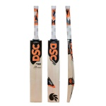 DSC Intense Ferocity English Willow Cricket Bat