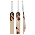 DSC Sanga11 - Kumar Sangakkara English Willow Cricket Bat