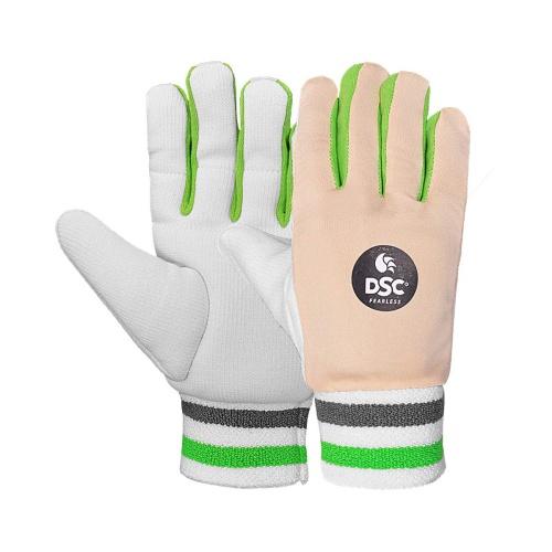 DSC Speed Inner Wicket Keeping Gloves