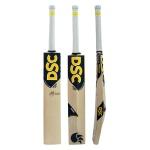 DSC Vexer 440 English Willow Cricket Bat