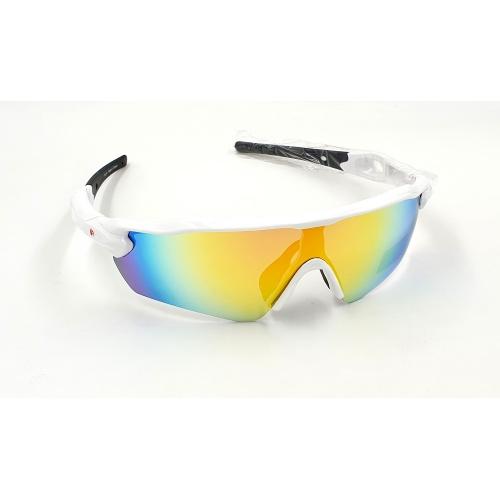 DSC Glider Cricket Sunglasses