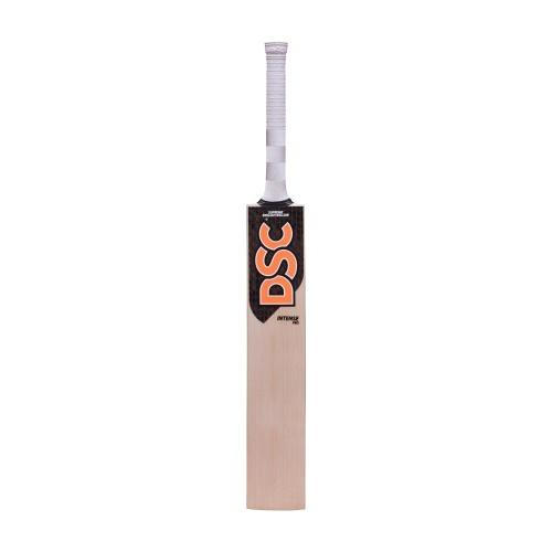 DSC Intense Passion English Willow Cricket Bat
