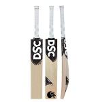 DSC Munro 82 - Colin Munro English Willow Cricket Bat