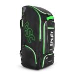 DSC Spliit Duffle Cricket Kit Bag