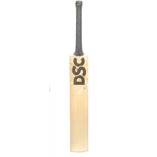 DSC XLite 5.0 English Willow Cricket Bat