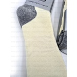 EM Cricket Socks Ankle (pack of 2)