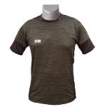 EM Nano Tech Round Neck Tshirt