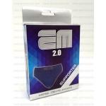EM Seamless Supporter 2.0