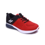 ESS Fly Running Shoes
