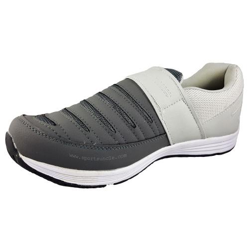ESS Marathon Velcro Running Shoes