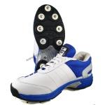 ESS Spike Cricket Shoes