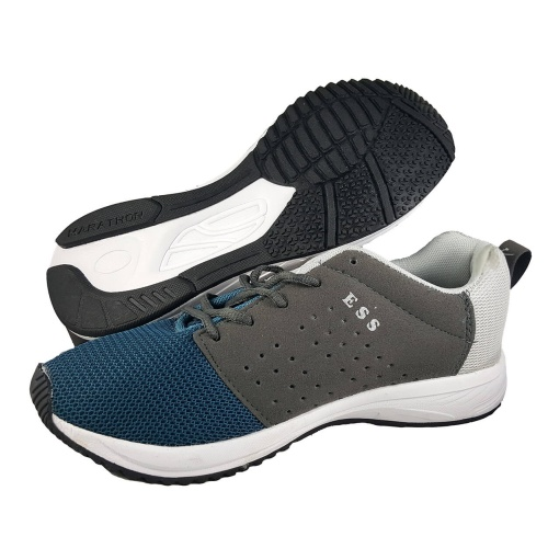 ESS Super Pro Running Shoes