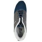 ESS Super Pro Running Shoes