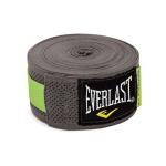 Everlast Flexcool Handwraps