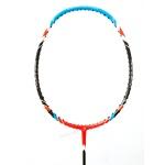 Flypower Tornado 900N Badminton Racket