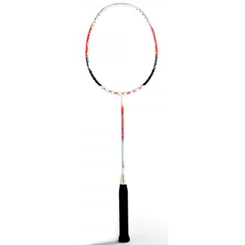 Flypower Tornado 911 X Badminton Racket
