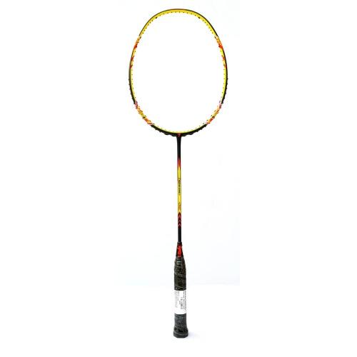Flypower Thunderbolt Badminton Racket