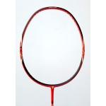 Flypower Ultra Force C2 Badminton Racket