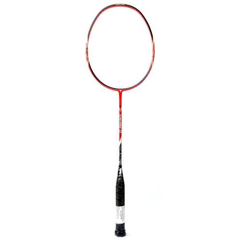 Flypower Ultra Force C2 Badminton Racket