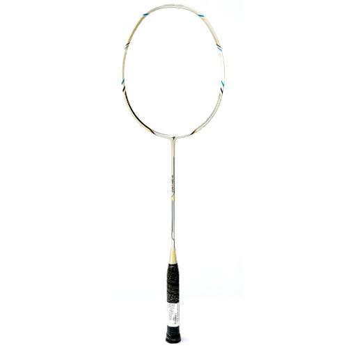 Flypower Ultra Light Badminton Racket
