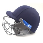 Forma Axis Pro Cricket Helmet with Steel Grill
