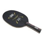 GKI Black Magic Table Tennis Racket PLY